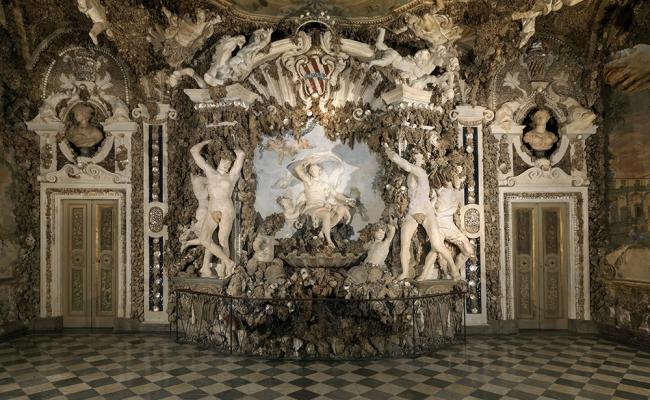 Biennale Internazionale dell'Antiquariato di Firenze (BIAF) - XXXI