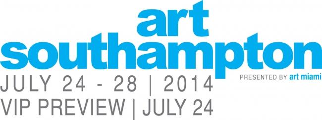 Art Southampton, 2014