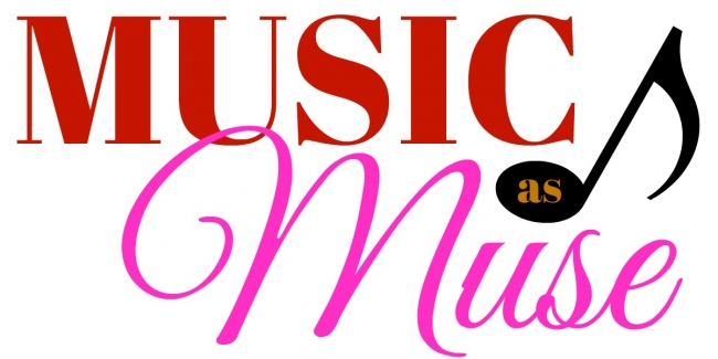 MUSIC AS MUSE