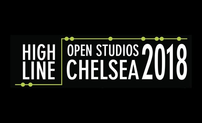 High Line Open Studios