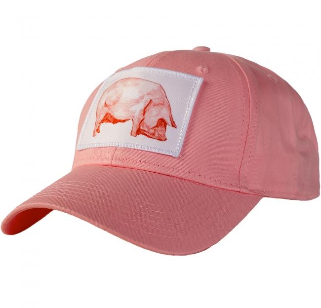 Hogwash Cap