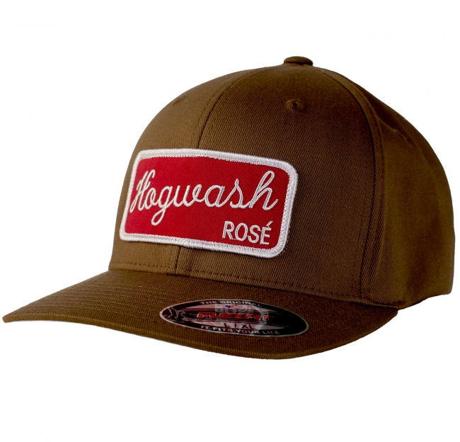 Hogwash New Era Hat