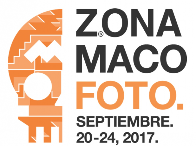 Zona Maco Foto 2018
