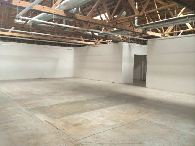 Gavlak Gallery to Open Second Space in LA