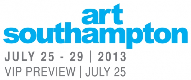 Art Southampton, 2013