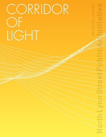 Corridor of Light Project Catalog