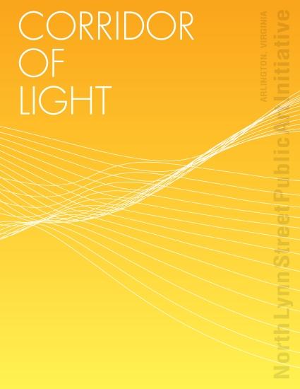 Corridor of Light Project Catalog