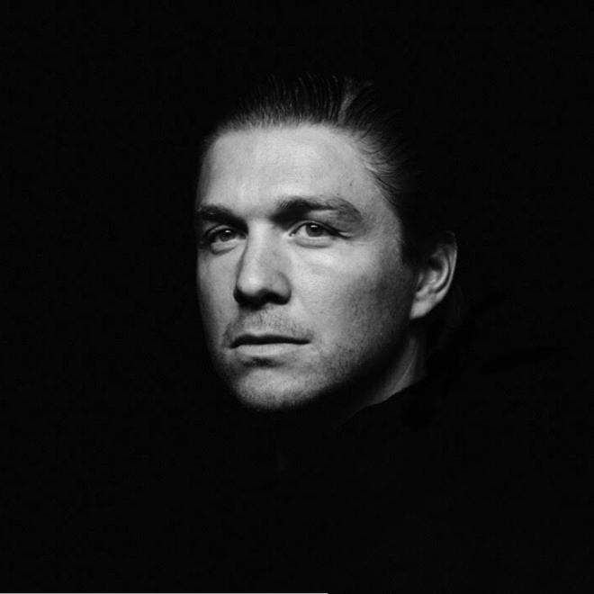 Philippe Hoerle Guggenheim