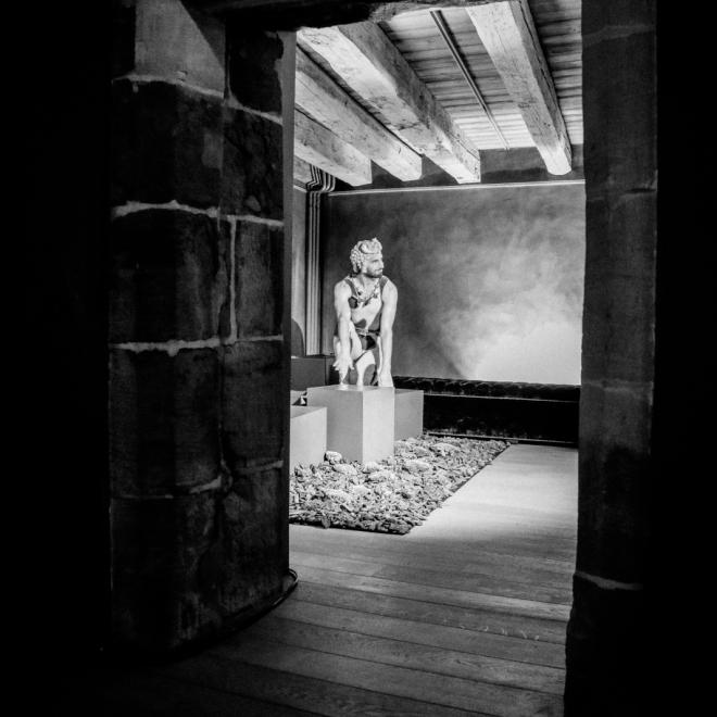10ème anniversaire de la Galerie Artvera's