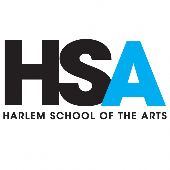 Harlem School of the Arts