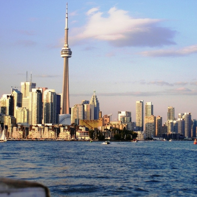 Press Release: Taglialatella Galleries Opening Toronto Location