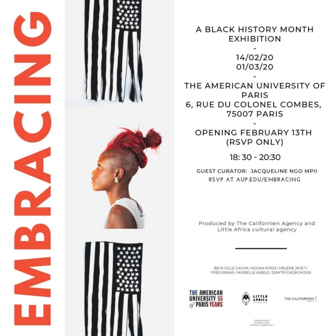 """KOUKA EXHIBITION 