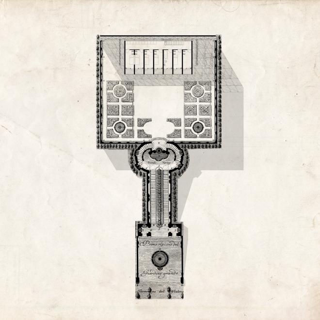 """Re-Constructivist Architecture"" Exhibition Explores the Lost Art of Architectural Language"