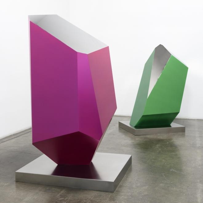 Jon Krawczyk | Color in Bloom