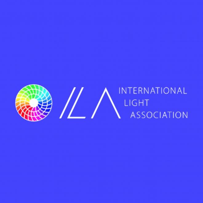 INTERNATIONAL LIGHT ASSOCIATION