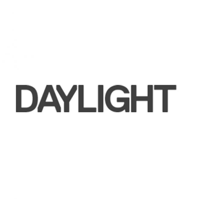 DAYLIGHT SYMPOSIUM