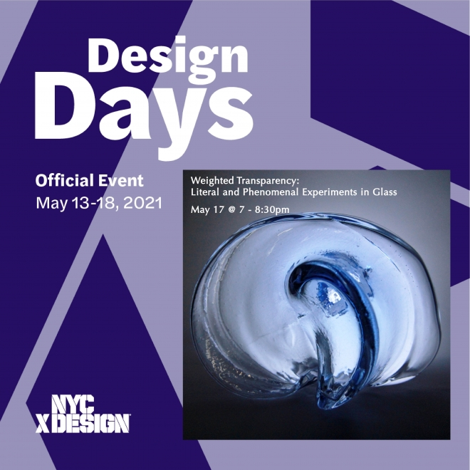 NYCXDESIGN VIRTUAL PANEL DISCUSSION