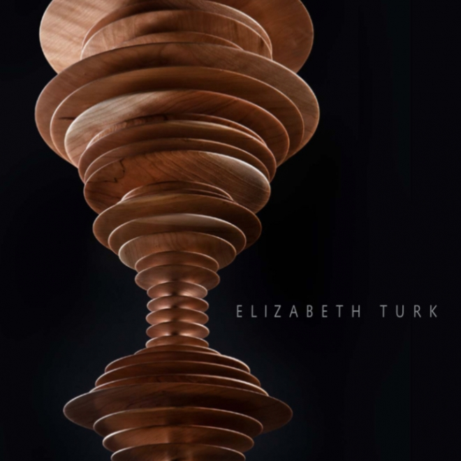 Elizabeth Turk: Tipping Point—Echoes of Extinction