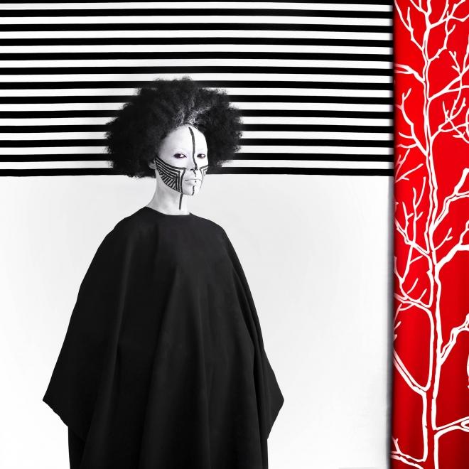 Aida Muluneh Named by Artsy as a Must-See Artist at AIPAD