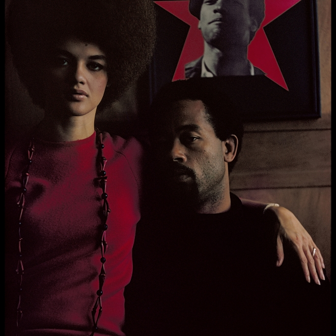 CURRENT: Gordon Parks exhibiting at the THE ETHELBERT COOPER GALLERY OF AFRICAN & AFRICAN AMERICAN ART AT THE HUTCHINS CENTER, HARVARD UNIVERSITY