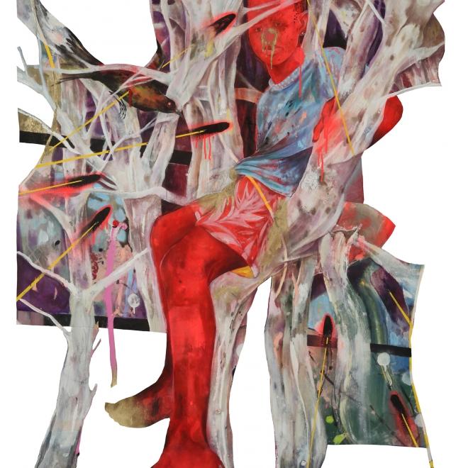 UPCOMING: Lavar Munroe Exhibiting at Pérez Art Museum Miami