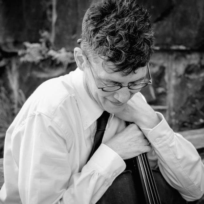 June 18, 2020: McTavish awarded McKnight Composer Fellowship