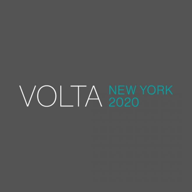 Art Village Gallery at VOLTA New York Booth 1.16