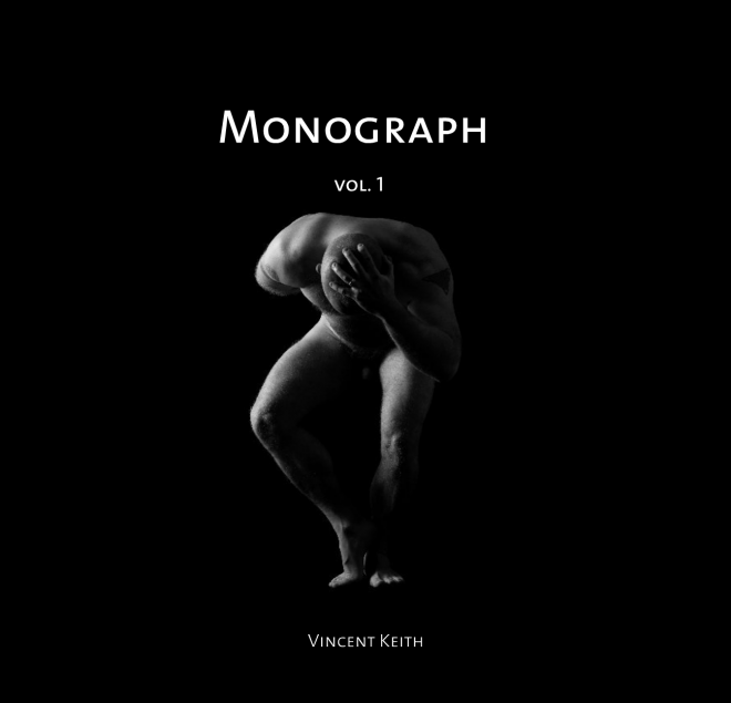 MONOGRAPH VOL. 1