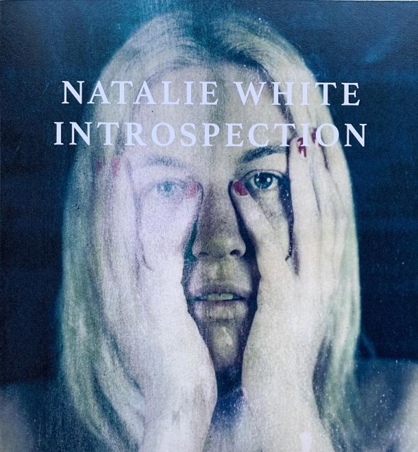 Natalie White | Introspection
