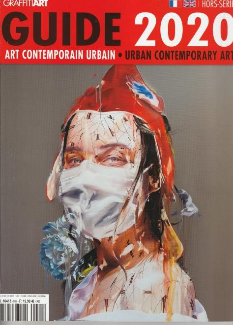 GRAFFITI ART | 2020 Guide: Logan Hicks Top 50