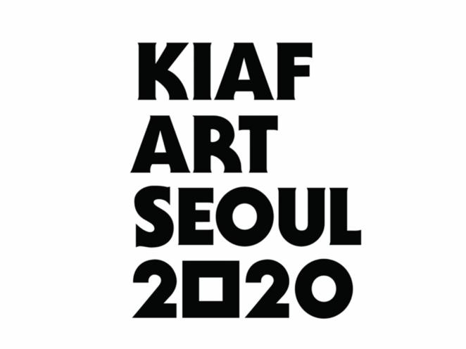 KIAF Art Seoul Online
