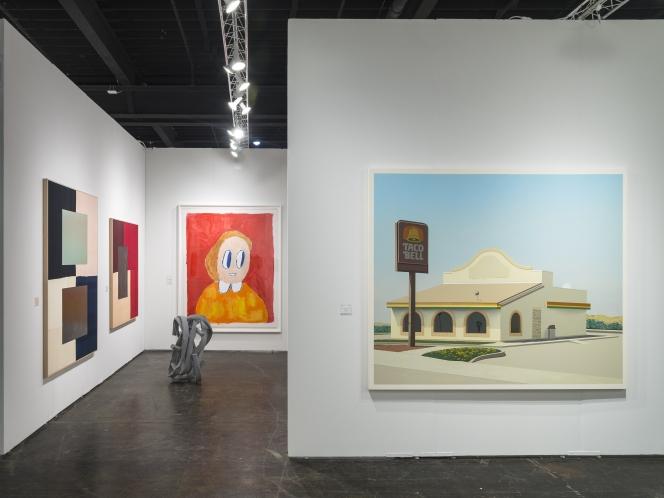 NADA Miami 2019