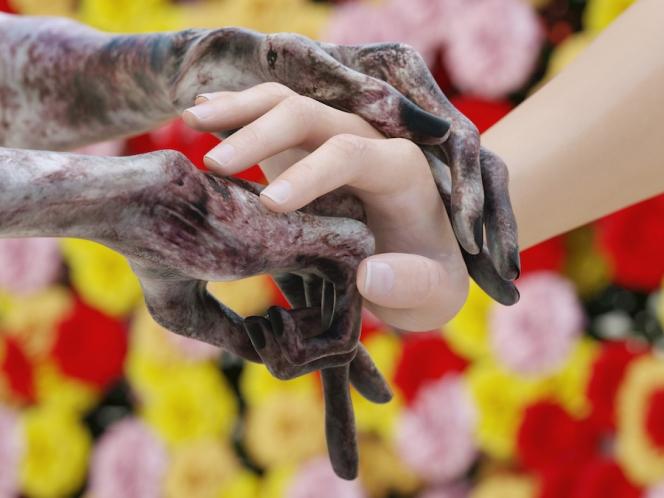2021 New Museum Triennial Reveals Artist List, Putting Focus on Perseverance
