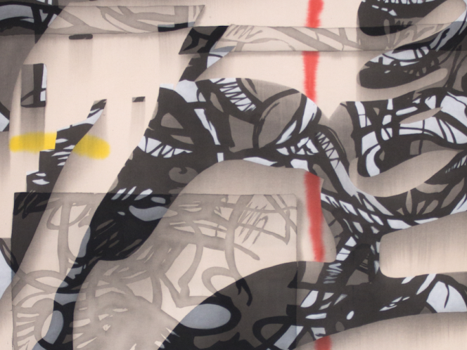 13 Must-See Artists at NADA New York
