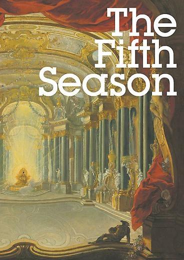 The Fifth Season: A Reader