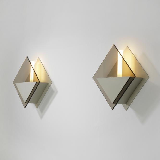 Verre Lumiere Studio