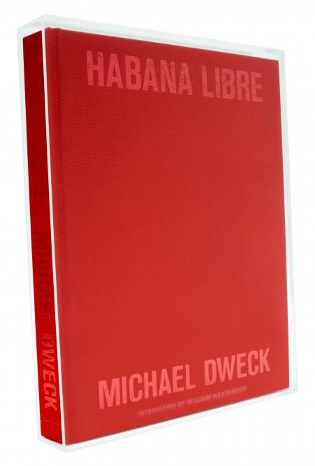 Habana Libre - Art Edition