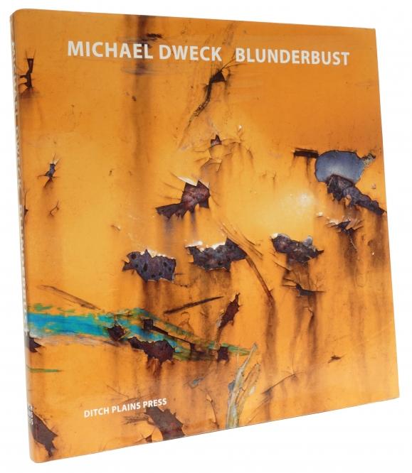 Blunderbust