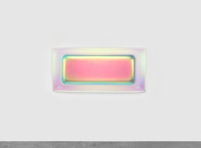 Gisela Colón: Existential Time