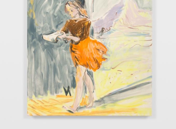 Art Cologne | Collaborations - Jane Corrigan + Ena Swansea