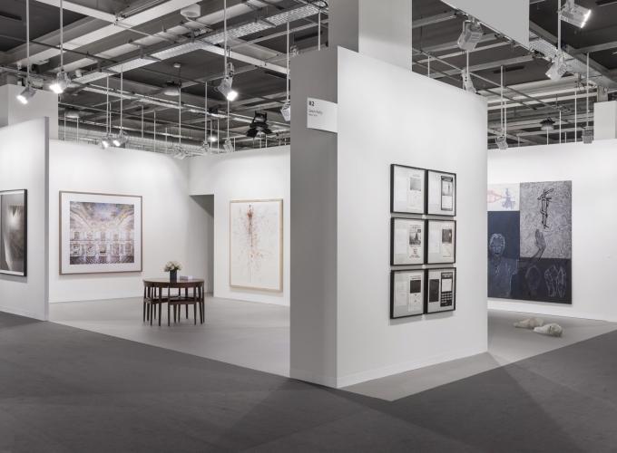 Art 49 Basel 2018