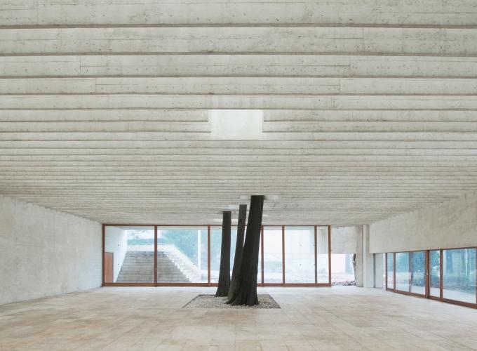 Anders Sunna / Venice Biennale 2022