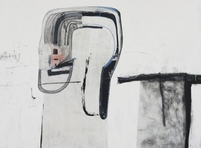 Hiroyuki Hamada: New Work