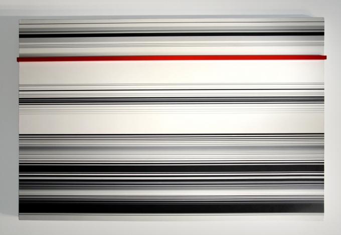 "Cui Xiuwen: ""Breaking the Image: Skin Tones,"" Beijing Sishang Art Museum, Beijing, China (group exhibition)"