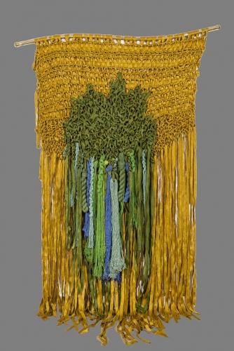 Tapestry Retrospective