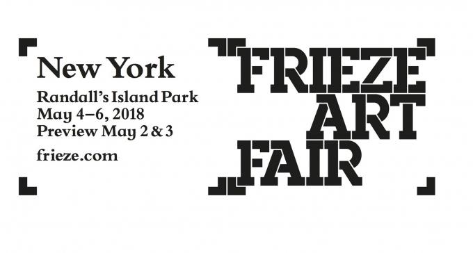Frieze Art Fair [SP22]