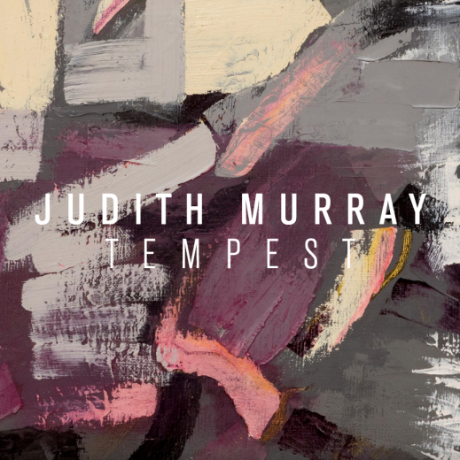 Judith Murray