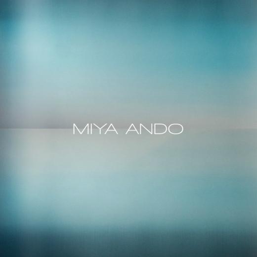 Miya Ando (安藤美夜)