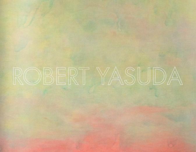 Robert Yasuda