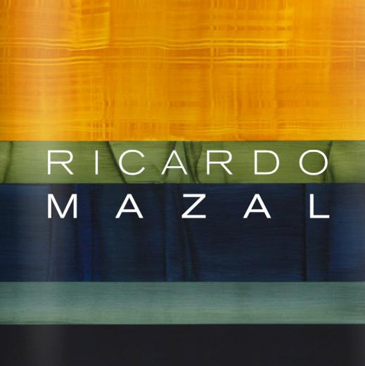 Ricardo Mazal